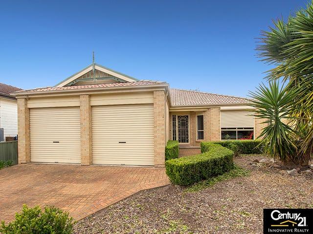 41 Lang Street, Padstow, NSW 2211