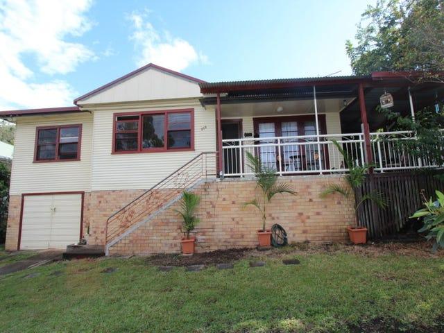 209 Wyrallah Road, East Lismore, NSW 2480
