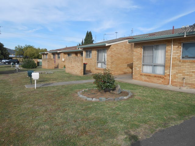 1/173 Goonoo Goonoo Road, Tamworth, NSW 2340