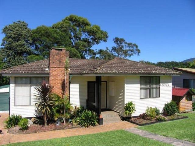 19 Norfolk  St, Berkeley, NSW 2506