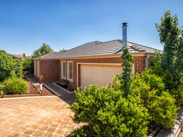 42 Gamalite Drive, Melton West, Vic 3337