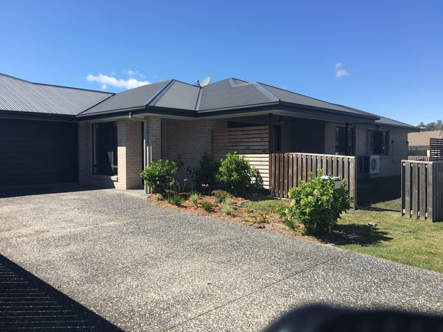 2 Altomo Place, Caboolture, Qld 4510