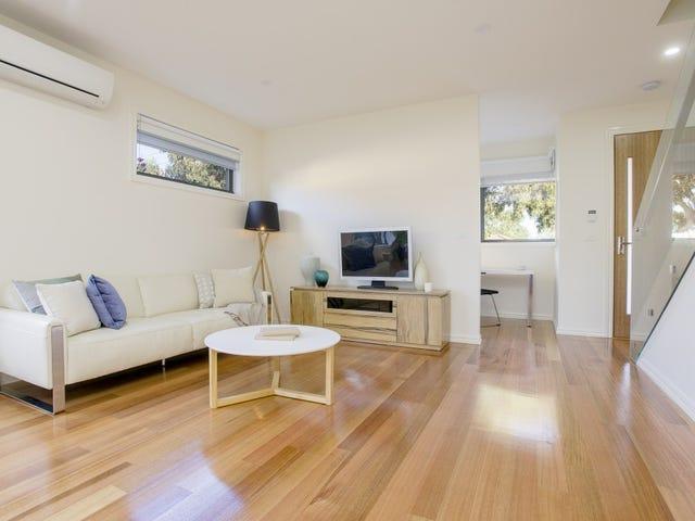 74 Linda Street, Coburg, Vic 3058