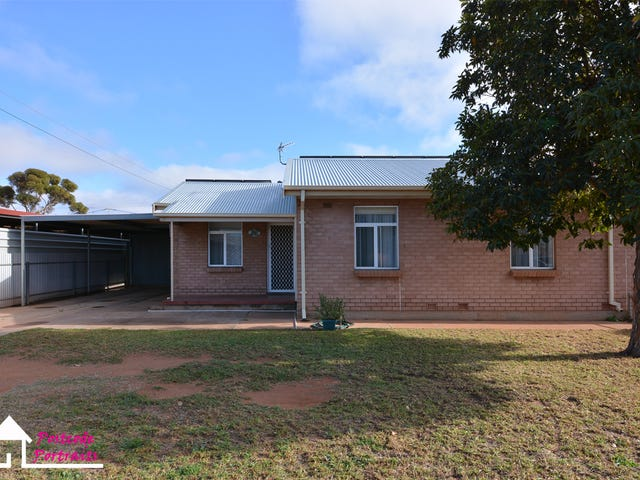 20 Ring Street, Whyalla Norrie, SA 5608