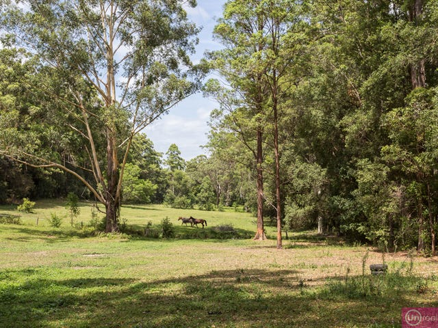 75-77 Butlers Road, Bonville, NSW 2450