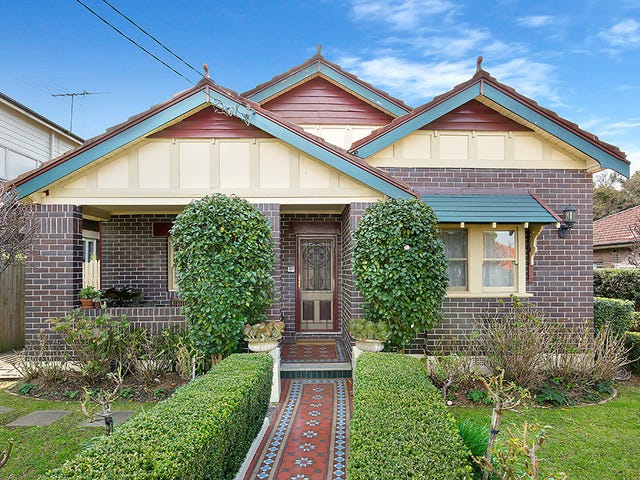 55 The Drive, Concord West, NSW 2138