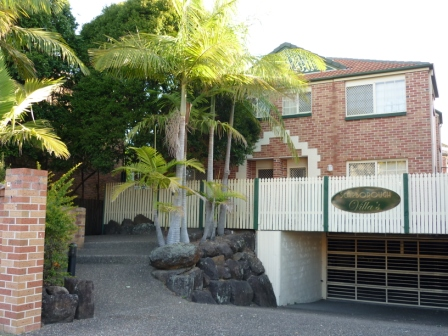 6-208 Scarborough St, Southport, Qld 4215