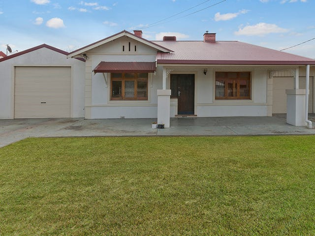 24 Harvey Street, Nailsworth, SA 5083