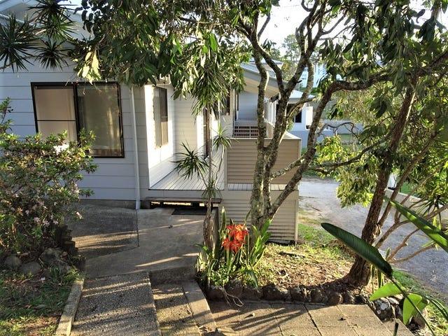 60 Ruskin Street, Byron Bay, NSW 2481
