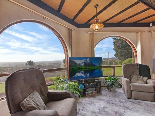 1 Warri Parri Drive, Flagstaff Hill, SA 5159
