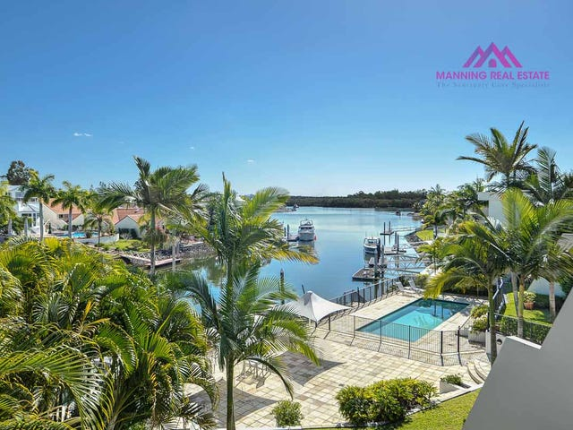 4720  The Parkway, Sanctuary Cove, Qld 4212