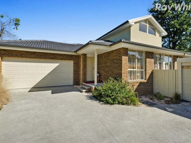 2/11 Westham Crescent, Bayswater, Vic 3153