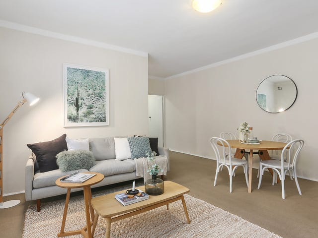 3/11 Hercules Road, Brighton-Le-Sands, NSW 2216