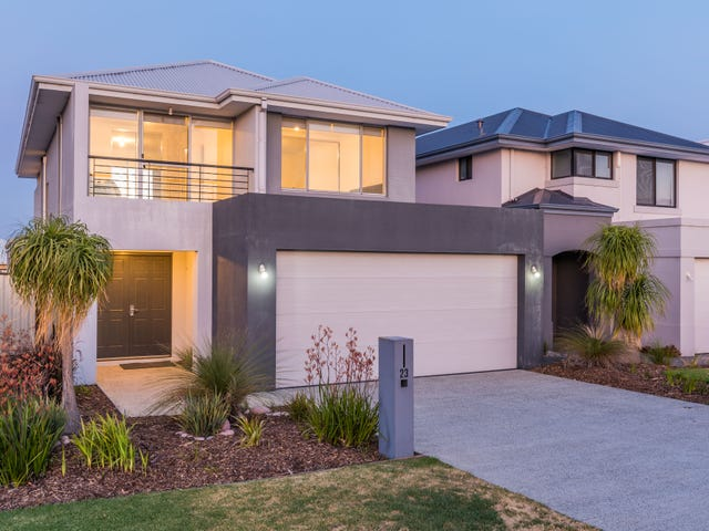 23 Fairlie Road, Canning Vale, WA 6155