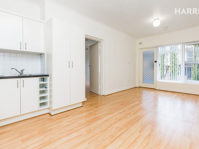 Unit 2d,  58 William Street, Norwood, SA 5067