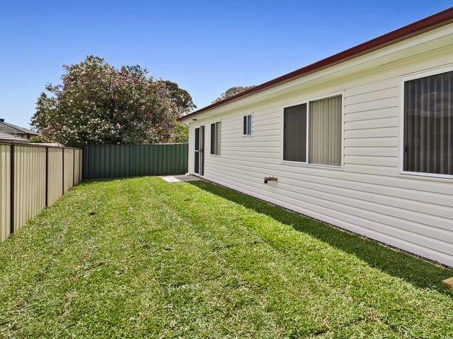 7A Lionel Street, Ingleburn, NSW 2565