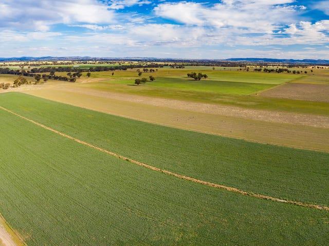 1015 Mid Western Highway, Cowra, NSW 2794