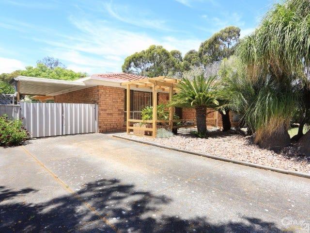 21 Tareena Street, Craigmore, SA 5114