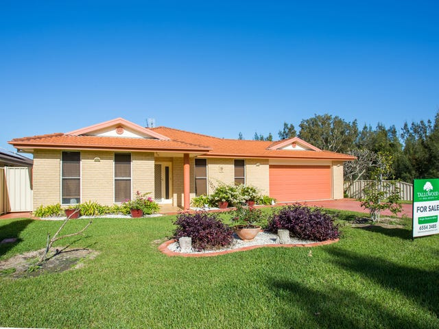 137 The Southern Parkway, Forster, NSW 2428
