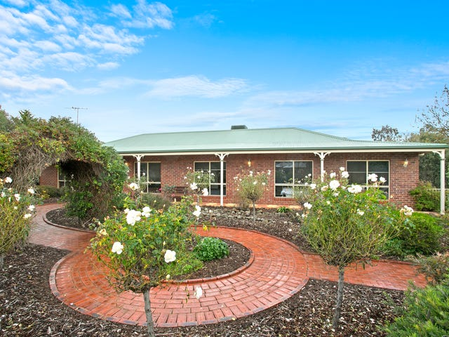 14 Burnside Road, Bannockburn, Vic 3331