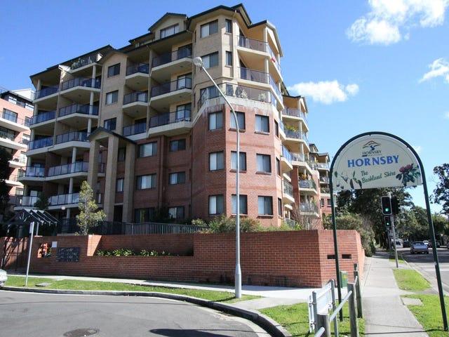 41/47 Waitara Avenue, Waitara, NSW 2077