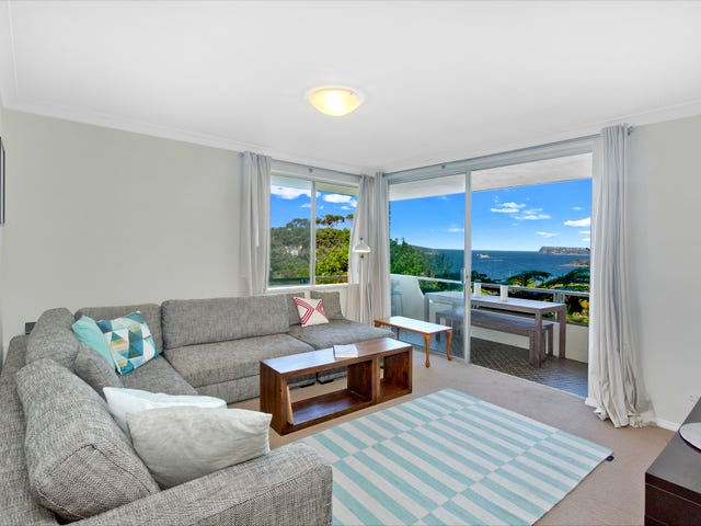7/44 Lauderdale Avenue, Fairlight, NSW 2094