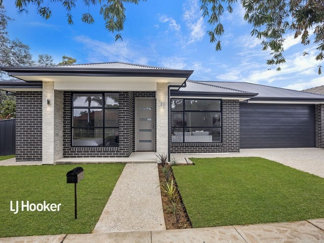 36 High Avenue, Clearview, SA 5085