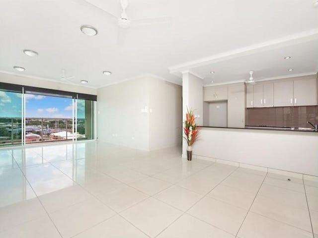 23/12 Dashwood Place, Darwin City, NT 0800