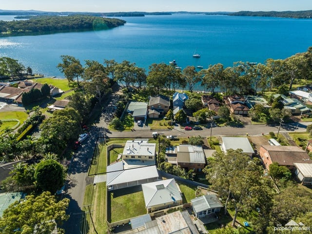 26 Eucla Road, Gwandalan, NSW 2259