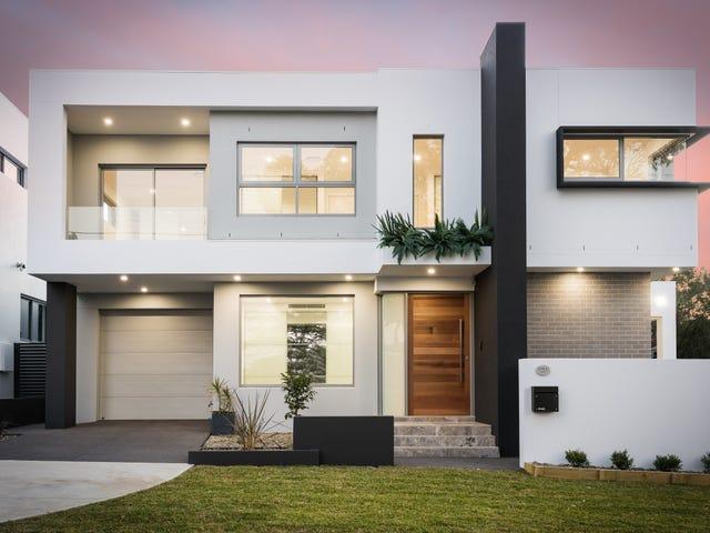 179C Bath Road, Kirrawee, NSW 2232