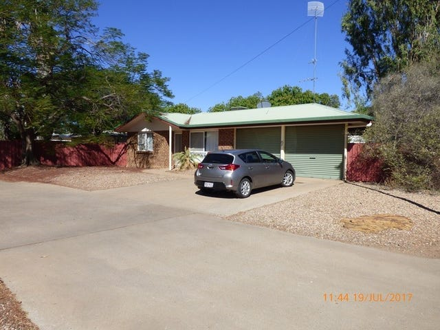 F/15 Sunset Drive, Mount Isa, Qld 4825