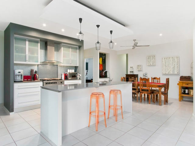 31 Propellor Court, Trinity Beach, Qld 4879