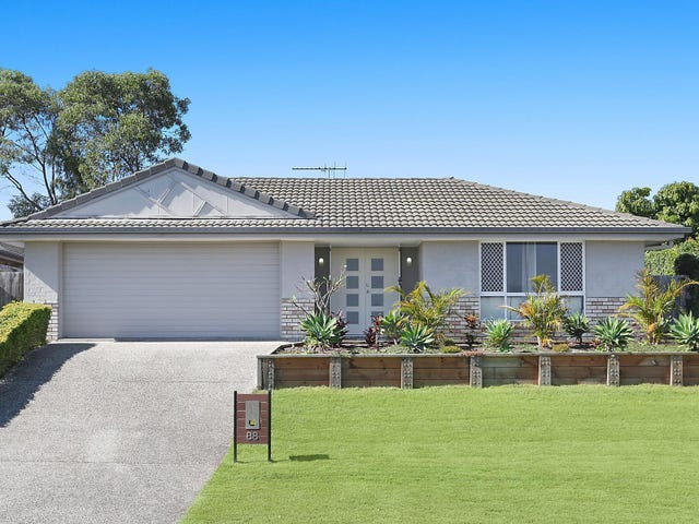 88 Sunview Road, Springfield, Qld 4300
