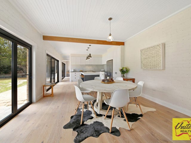20 Yallah Street, Belimbla Park, NSW 2570