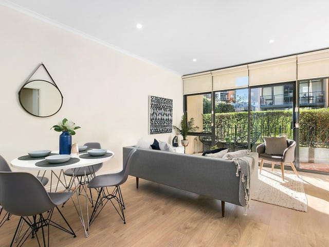 180/28 Little Lonsdale Street, Melbourne, Vic 3000