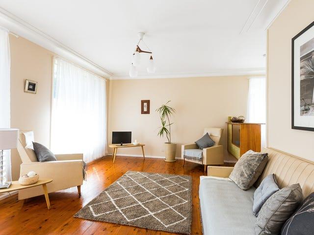 1b Joseph Street, Avalon Beach, NSW 2107