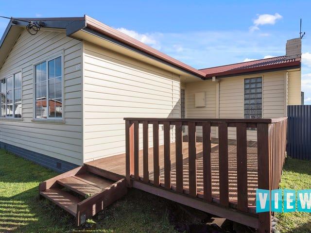 18 Maxfield Court, Devonport, Tas 7310