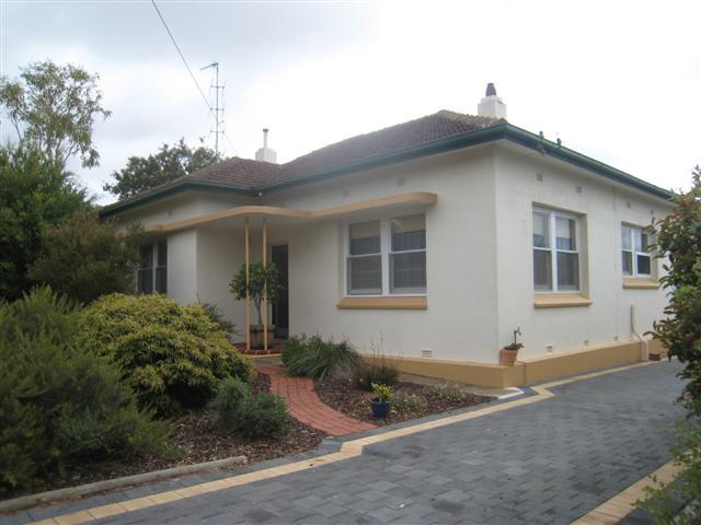 8 Willison Street, Port Lincoln, SA 5606
