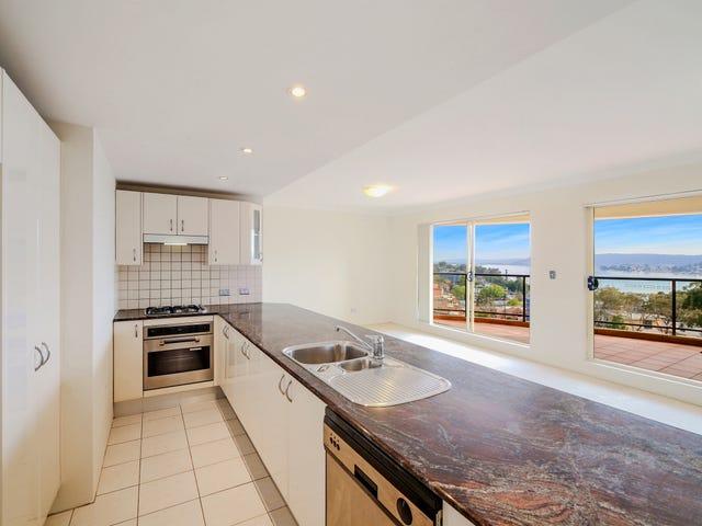 44/92 John Whiteway Drive, Gosford, NSW 2250