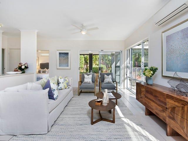 14 Seaview Terrace, Buderim, Qld 4556
