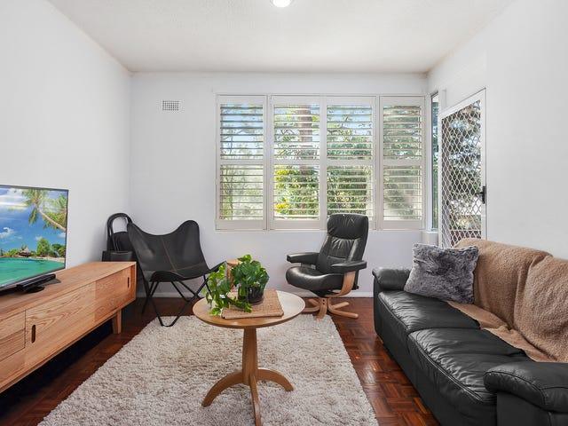 1/65 Gladstone Street, Newport, NSW 2106