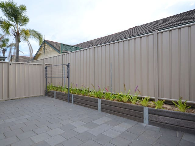 32a Berith Street, Umina Beach, NSW 2257