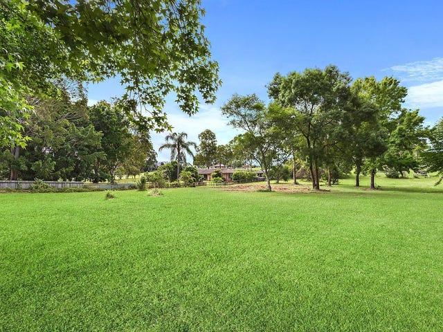 226 - 228 John Oxley Drive, Port Macquarie, NSW 2444