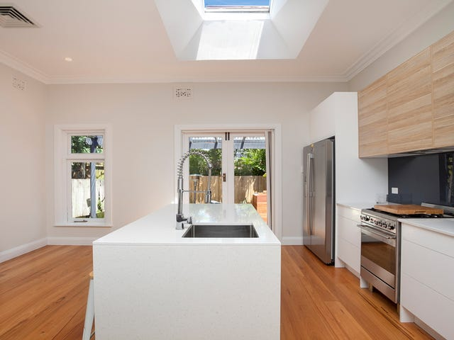 53 Quinton Road, Manly, NSW 2095
