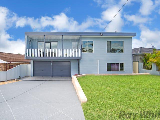 81 Woolana Avenue, Budgewoi, NSW 2262
