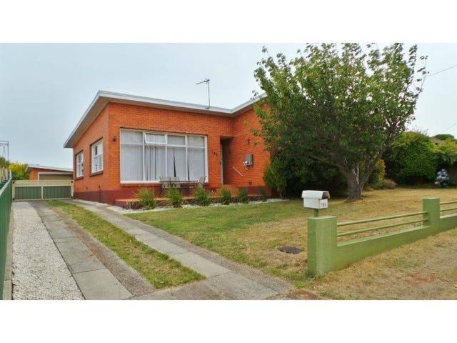185 Best Street, Devonport, Tas 7310