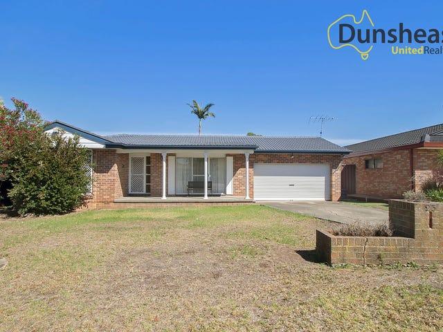 23 Moorhen Street, Ingleburn, NSW 2565