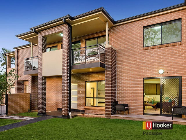 49 Montgomery Avenue, Padstow, NSW 2211