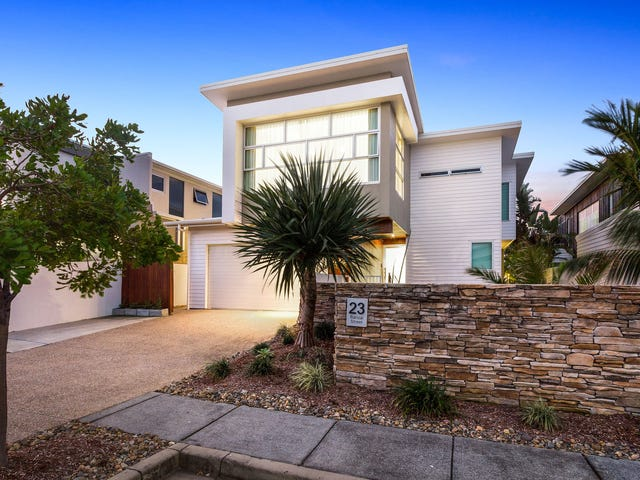 23 Banzai Street St, Kingscliff, NSW 2487
