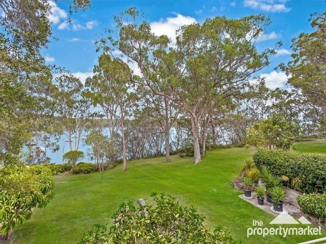7 Winbin Crescent, Gwandalan, NSW 2259